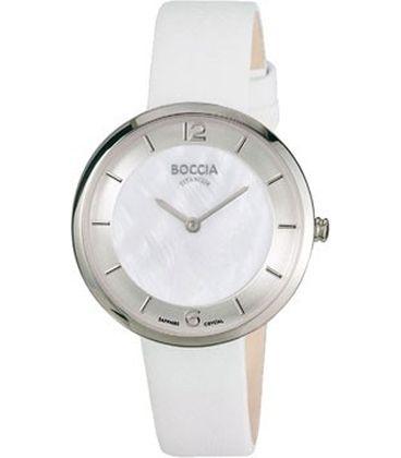 Boccia 3244-01