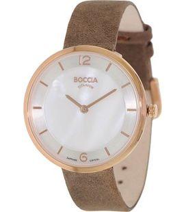 Boccia 3244-04