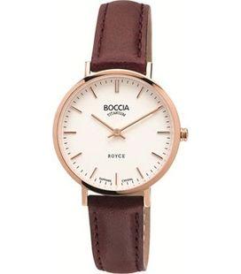 Boccia 3246-02