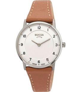 Boccia 3254-01