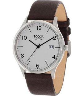 Boccia 3585-02