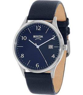 Boccia 3585-03