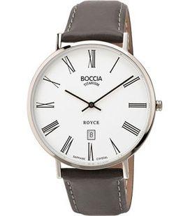 Boccia 3589-03