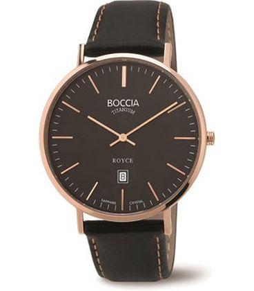Boccia 3589-05