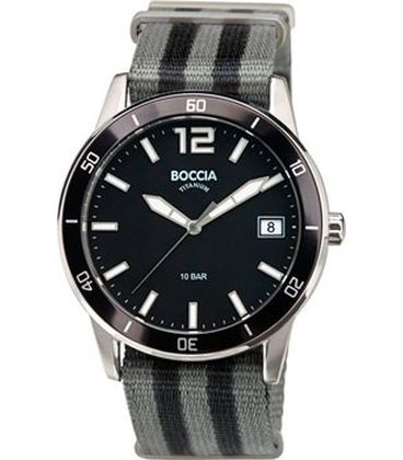Boccia 3594-01