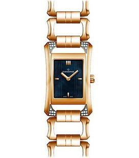 ЧасыCandino C4428.2