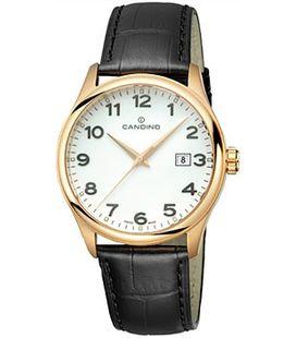 ЧасыCandino C4457.1