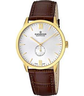 ЧасыCandino C4471.2