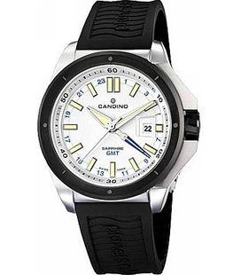 ЧасыCandino C4473.1