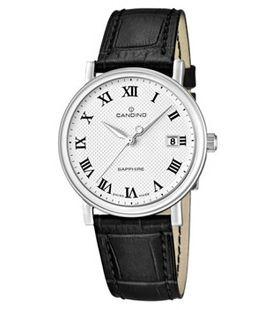 ЧасыCandino C4487.4