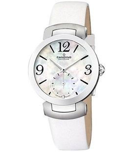 ЧасыCandino C4498.1