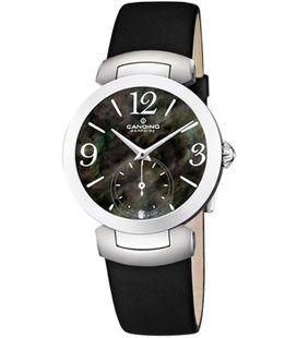 ЧасыCandino C4498.2