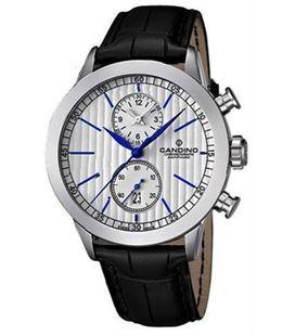 ЧасыCandino C4505.2