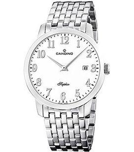 ЧасыCandino C4416.2