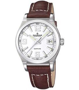 ЧасыCandino C4439.8