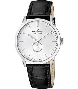 ЧасыCandino C4470.1