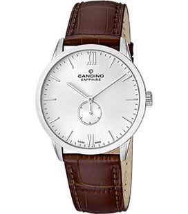 ЧасыCandino C4470.2