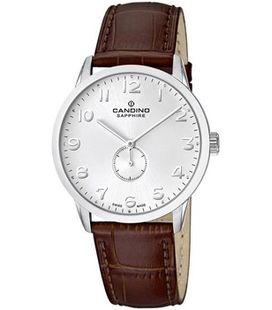 ЧасыCandino C4470.3