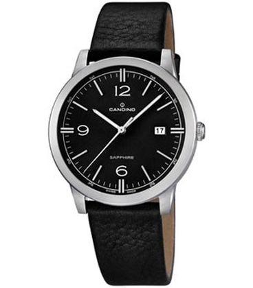 ЧасыCandino C4511.4