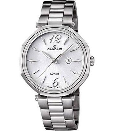 ЧасыCandino C4523.1