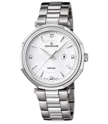 ЧасыCandino C4523.2