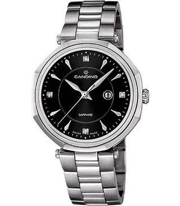 ЧасыCandino C4523.4