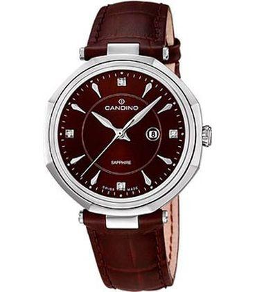 ЧасыCandino C4524.3
