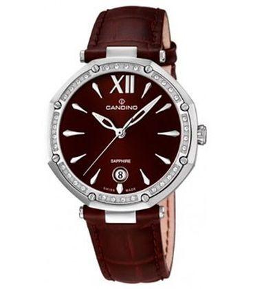 ЧасыCandino C4526.3