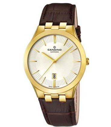 ЧасыCandino C4542.1