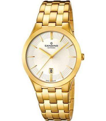 ЧасыCandino C4545.1