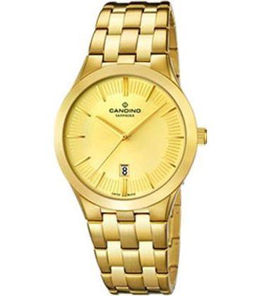 ЧасыCandino C4545.2