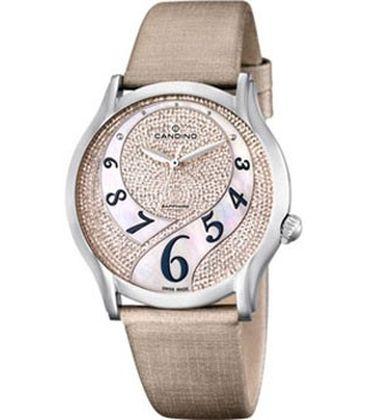 ЧасыCandino C4551.1