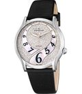 ЧасыCandino C4551.2