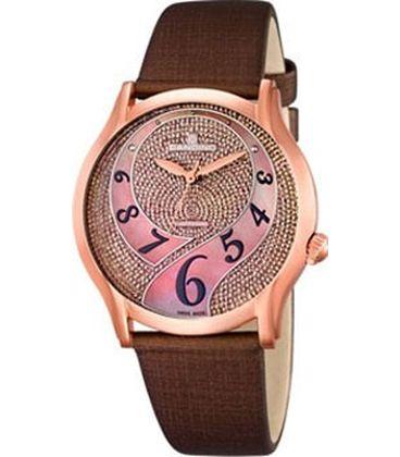 ЧасыCandino C4553.2