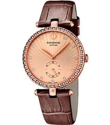 ЧасыCandino C4565.2