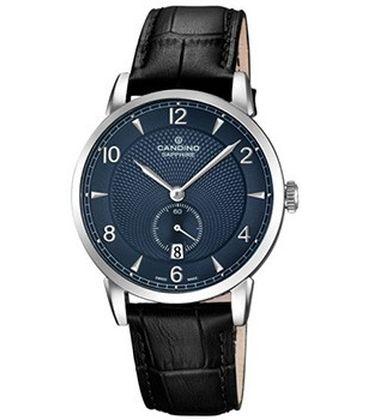 ЧасыCandino C4591.3