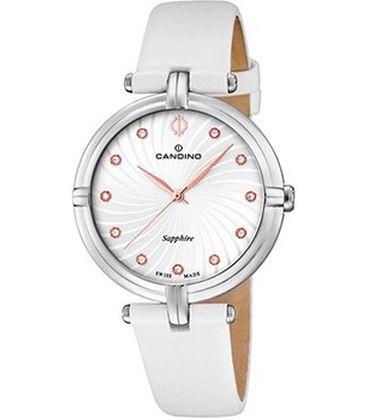 ЧасыCandino C4599.1