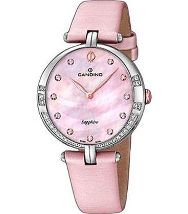 ЧасыCandino C4601.3