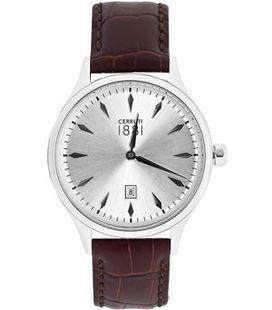 ЧасыCerruti 1881 CRA082A213B