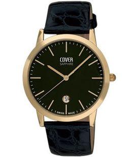Часы Cover CO123.14