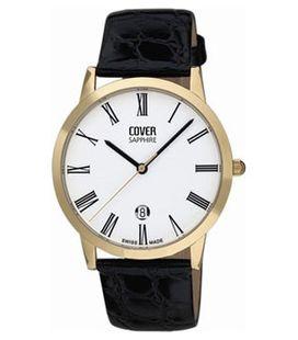 Часы Cover CO123.17