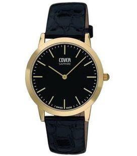 Часы Cover CO124.14