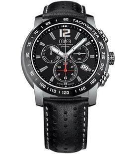 Часы Cover CO126.04