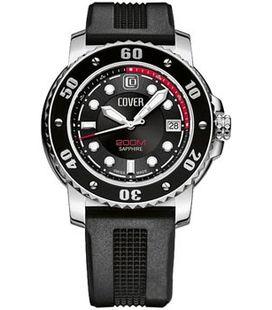 Часы Cover CO145.09