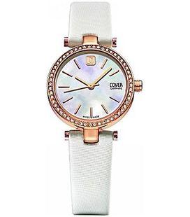 Часы Cover CO147.06