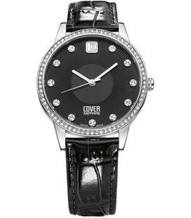 Часы Cover CO153.01