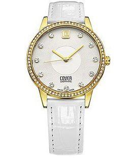 Часы Cover CO153.04
