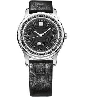Часы Cover CO154.05