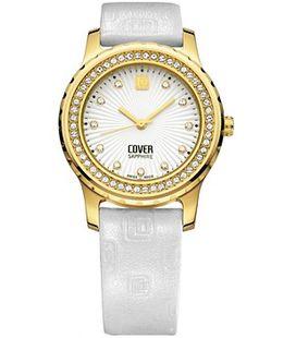 Часы Cover CO154.07