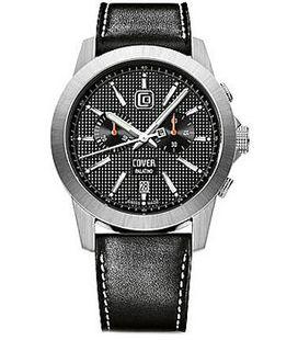 Часы Cover CO155.03